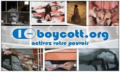 Deux jeunes français révolutionnent le boycott des grandes marques