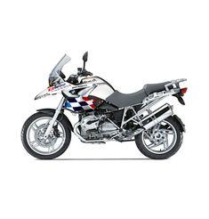 546 best bmw 1200 gs images in 2019 motorbikes motorcycles bmw rh pinterest com