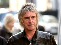 paul weller hair young - Google Search