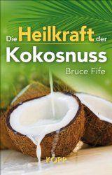 17 erstaunliche Anwendungen für Kokosöl