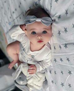 اسماء بنات 2020 جديدة مبتكرة ومميزة اسماء بنات كيوت ونصائح هامة لكل ام Baby Fashion Cute Baby Girl Kids Outfits