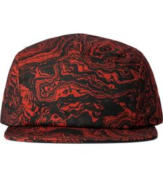 PAM Hat
