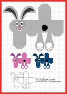 http://petitsscouts.com/produit/bricolage-de-paques-a-imprimer-lapin-3d/