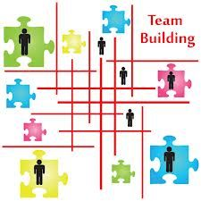 tampa team building http://www.africanewswire.net/story.php?title=team-building-and-your-company
