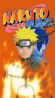 [SPECIAL] Naruto Final Battle