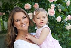 Southern Domestic Goddess — Summer Greetings from the Princess Family: New...