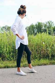 Find the trendiest maternity clothing for this season and create a fashionable style. More at circu.net
