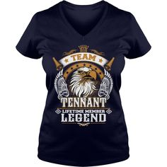 TENNANT TEAM LEGEND, TENNANT TSHIRT #gift #ideas #Popular #Everything #Videos #Shop #Animals #pets #Architecture #Art #Cars #motorcycles #Celebrities #DIY #crafts #Design #Education #Entertainment #Food #drink #Gardening #Geek #Hair #beauty #Health #fitness #History #Holidays #events #Home decor #Humor #Illustrations #posters #Kids #parenting #Men #Outdoors #Photography #Products #Quotes #Science #nature #Sports #Tattoos #Technology #Travel #Weddings #Women