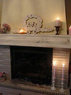 1000 id es sur chemin es en briques sur pinterest chemin es peindre des briques et chemin es. Black Bedroom Furniture Sets. Home Design Ideas