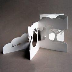 "Image Spark - Image tagged ""cards"", ""fold paper"", ""crafty"" - lucylindkvist"
