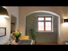 Inspirational Landhotel zum Metzgerwirt Bayersoien Visit http germanhotelstv landhotel zum metzgerwirt This Bavarian style star hotel is centrally lo u