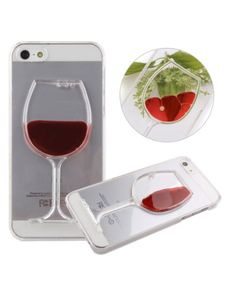 This cool wine & dine me iPhone case is the perfect match for any fun-loving fashionista! Available for iPhone 5/5S - iPhone 6 - iPhone 6 Plus. Available without stickers as well.