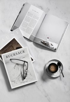 A round-up of independent magazines that will fuel your wanderlust for the year ahead - all packed with beautiful photography and inspiring writing. Media Magazine, Magazine Titles, Graphic Design Inspiration, Travel Inspiration, Design Ideas, Thanks My Friend, Silver Blonde, Fourth Wall, Travel Magazines