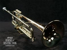 Bach Commercial LT190L1B Bb Trumpet    Trumpet Rental  Trumpet Book  Trumpet Trumpet  Trumpet Horn  Trumpet Amazon  Red Trumpet  Cool Trumpets  Trumpet Related Instrument  Is A Trumpet A Brass Instrument  Best Trumpet Brands  Black Trumpet  Trumpet Pictures