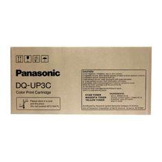 Panasonic DQUP3C Drum #DQUP3C #Panasonic #Drums  https://www.techcrave.com/panasonic-dqup3c-drum.html