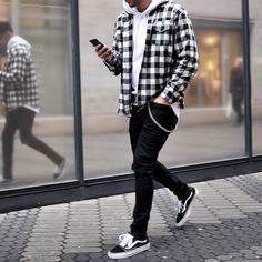 ** Streetwear ** posted daily Mens Fashion | #MichaelLouis - www.MichaelLouis.com #MensFashionSwag