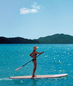 Meet other solo travellers & soak up the sun as we share our top for summer, from group fitness and yoga retreats to SUP breaks. Singles Holidays, Beach Workouts, Sup Yoga, Sup Surf, Travel Workout, Luxury Holidays, Yoga Retreat, Paddle Boarding, Plan Your Trip