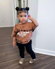Cute Black Babies, Cute Little Baby, Cute Baby Girl, Cute Babies, Baby Kids, Cute Little Girls Outfits, Kids Outfits, Baby Outfits, Toddler Outfits
