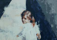 Art School, Issa, Artwork, Faces, Painting, Image, Work Of Art, Auguste Rodin Artwork, Painting Art