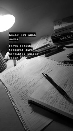 Kata kata Ironic Quotes, Quotes Rindu, Story Quotes, Tumblr Quotes, Text Quotes, Mood Quotes, Poetry Quotes, Life Quotes, Quotes Lucu
