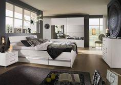 Apulien Architecture, Bedroom, Table, Living, Furniture, Apollo, Design, Home Decor, Self