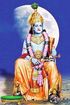 New Images Hd, Rare Images, Shiva Photos, Krishna Pictures, Ganesha Art, Krishna Art, Sai Baba Hd Wallpaper, Bhagavata Purana, Galaxy Pictures
