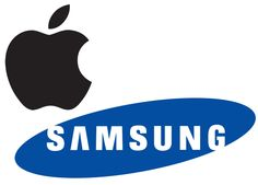 Samsung Ahead of Apple in Customer Gratification #samsung #apple #mobilephones #technews