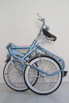 Bicycle, Culture, Vehicles, Bike, Bicycle Kick, Bicycles, Car, Vehicle, Tools