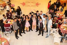 Fotografia debutante, festa 15 anos, festa debutante, fotografia festa debutante, fotos 15 anos