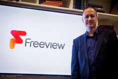 What is Freeview Play, when is it coming and how can I get it? - Pocket-lint