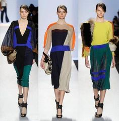 Google Image Result for http://0.tqn.com/d/petite/1/0/j/U/-/-/bcbg-fall-2012-colorblocking.JPG
