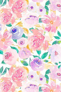 Spring Fling Design by indybloomdesign