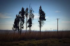 Fine Art Photography, South Africa, Mountains, Nature, Travel, Voyage, Art Photography, Viajes, Traveling