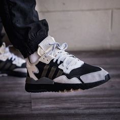 newest 5b353 0e5d5 ADIDAS NITE JOGGER 14000 -  sneakers76 in store online  adidasoriginals   adidasoriginals  nitejogger