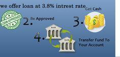 Solutionsin24hrs ™ - Fastest Loan Lender Service