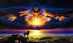 The Lion King 2019 Art the lion king wallpapers, hd-wallpapers, artwork wallpapers, artstation wallpapers, Lion King Series, Lion King 3, Lion King Fan Art, Lion Art, Disney Lion King, Hakuna Matata, Lion Love, Cute Lion, Ghibli
