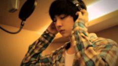 엠블랙(MBLAQ) - No Love Music Video
