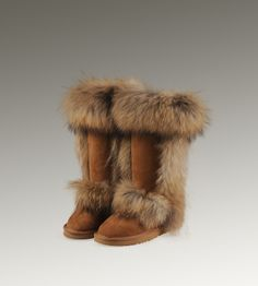 32fc1b274ab 17 Best UGG warmth images in 2012 | Uggs, UGG Boots, Uggs for cheap