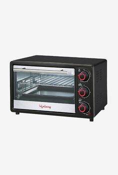 28 best oven toaster images toaster ovens small kitchen rh pinterest com