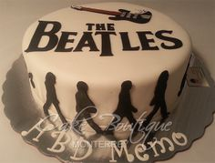 Pastel Beatles