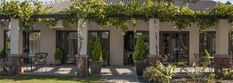 043 Number 27, Cape Town, South Africa, Pergola, Outdoor Structures, Luxury, House, Travel, Viajes