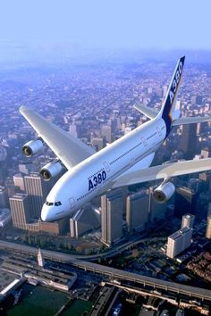 Search and Book cheap flights from San Francisco to Atlanta. Flights Bird can make your journey a memorable and inexpensive one for you that would prove to be the best choice. Airline Travel, Air Travel, Travel Plane, Travel Tips, Private Plane, Private Jet, Dassault Falcon 7x, Benfica Wallpaper, Airplane Wallpaper