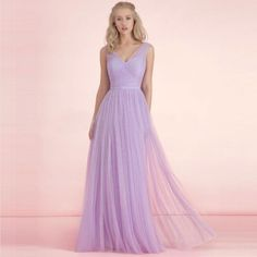 Cheap bridesmaid dress colour, Buy Quality dress collar directly from China…