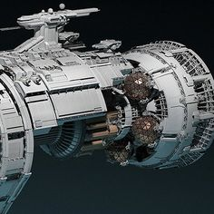 Mike hill overview render 2500