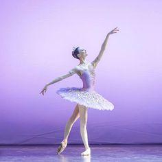 Svetlana ZakharovaさんはInstagramを利用しています:「Друзья, спешу напомнить, что 3го сентября, Гала концерт «СВЕТЛАНА ЗАХАРОВА И ДРУЗЬЯ» из-за плохой погоды пройдет в культурном центре…」 Dance Picture Poses, Dance Pictures, Dance Flexibility Stretches, Ballet Dance Photography, Paris Opera Ballet, Svetlana Zakharova, Ballerina Project, Pretty Ballerinas, Royal Ballet