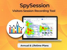 SpySession - A Visitors Session Recording Tool To Understand Customer Behaviour Better Customer Behaviour, Behavior, Purchase Invoice, Seo Consultant, Words To Use, Cloud Based, Do You Know What, Understanding Yourself