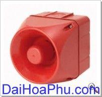 Còi cảnh báo Auer ASM. http://daihoaphu.com/p/225-coi-canh-bao-auer-asm.html#