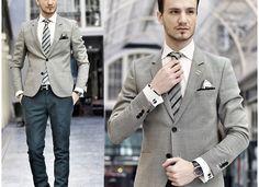 Men s outfit ideas for dinner anniversary stylish men men s