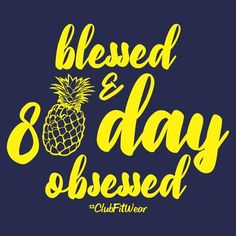 Image result for 80 day obsession quotes