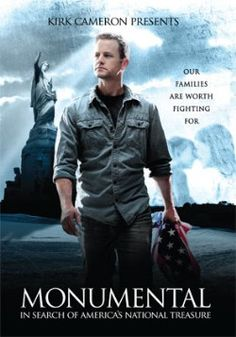 Monumental - Christian Movies for $15.98 | notw.com